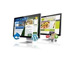 Création de site internet à Genève et ses environs