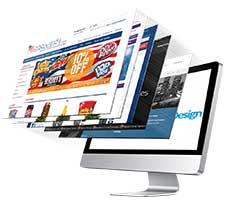 Création de site internet à Lausanne et ses environs