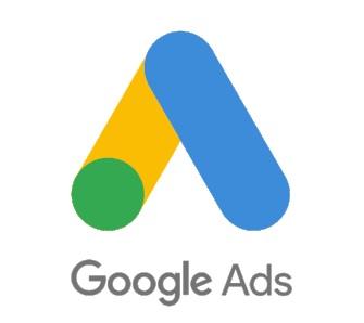 Agence de référencement Google Adwords SEA