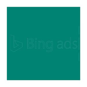 Agence de référencement SEA Bing Ads
