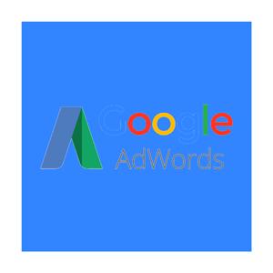 Agence de Google Adwords