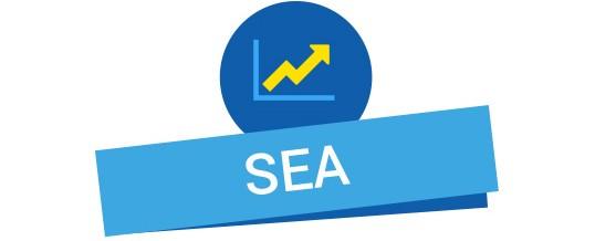 Agence SEA Suisse Romande