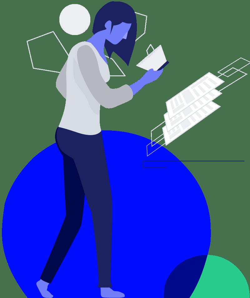 Solutions informatiques au Le Locle